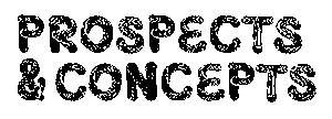 propspectsconcepts